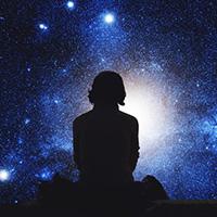 Escojo ver las estrellas