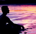 La espiritualidad en mi vida testimonio de Gustavo Artinian