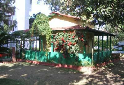 Karlo Anubhav Prabhu Pyar ka