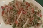 Thai Salad Recipe