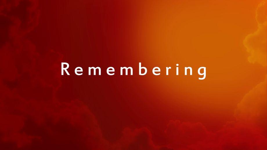 Meditar El Camino del Recuerdo Vol 4 Libre para Perdonar