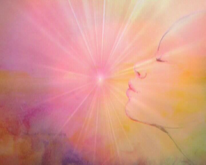 Meditar El Camino del Recuerdo Vol. 4 Libre para Perdonar