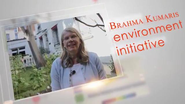 The BK Environment Initiative
