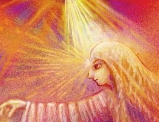 Meditar El Camino del Recuerdo Vol. 3 El Vínculo del Corazón