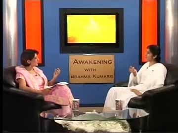 Awakening Q & A Part 1 (in Hindi with English translation)