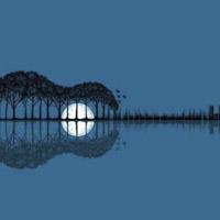 La música de la vida