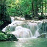 Crear un ambiente espiritual