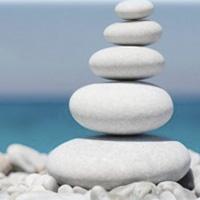 La salud espiritual