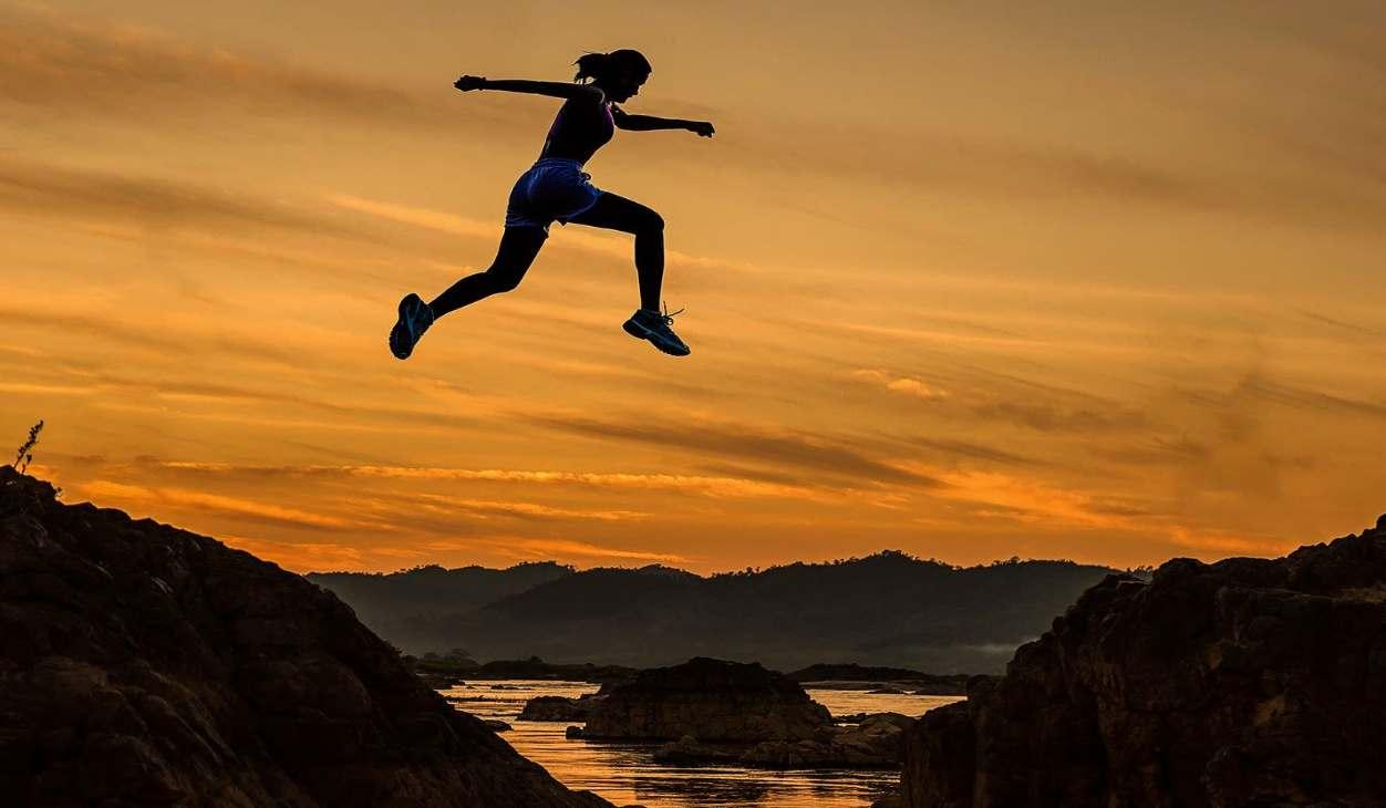 Charla y Meditación.Meditación Raja Yoga:Del miedo a la Confianza (18 Abril 2020) On-line desde Valencia