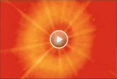 MEDITAÇÃO - Raja Yoga.flv