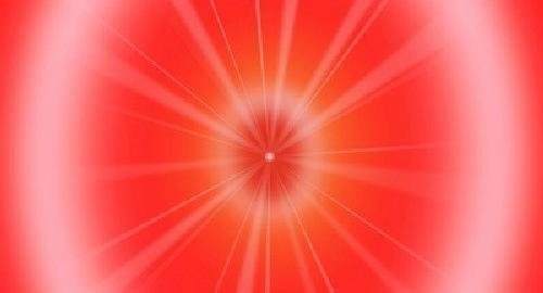 Charla y Meditación.Meditación Raja Yoga (17 Marzo 2020) On-line desde Madrid