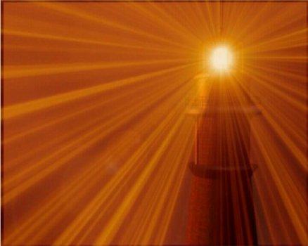 Sharing, Bringing Light Meditation