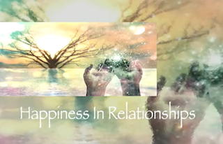 Happiness in relationships.mp4