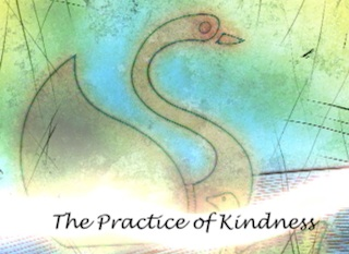 Kindness - Guided Meditation