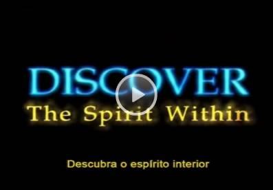 DISCOVER - Parte 6 - Meditação