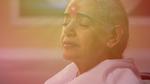 A Meditation Experience