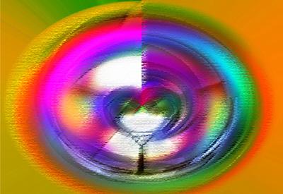 02-06-07-Taller de meditacion y relajacion_las cinco formas-Enrique.mp3