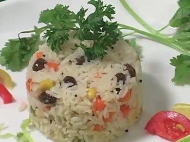 Pulau Rice