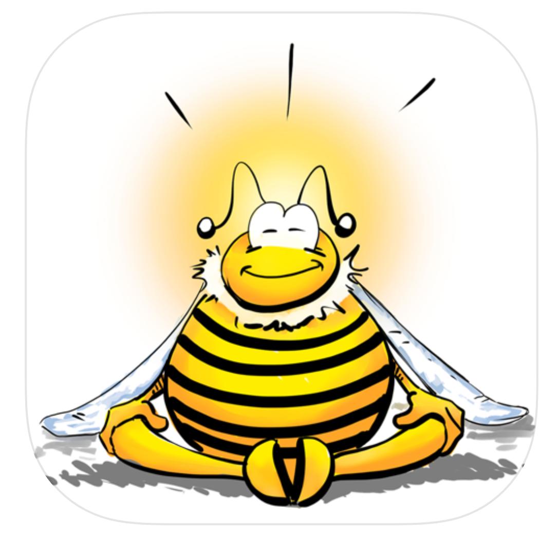 Brahma Kumaris How To Meditate